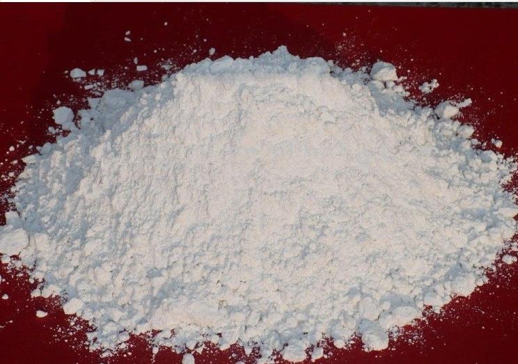 工藝品專用氧化鎂